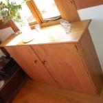 Cupboard 3